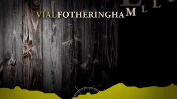 Vial Fotheringham LLP TV Spot, 'HOA Dues' - Thumbnail 10