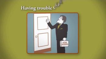 Vial Fotheringham LLP TV Spot, 'HOA Dues' - Thumbnail 2