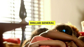 Dollar General TV Spot, 'Motherly Love' - Thumbnail 5