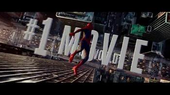 The Amazing Spider-Man 2 - Alternate Trailer 46