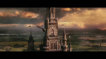 Maleficent - Alternate Trailer 10