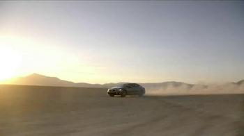 2014 Infiniti Q50S TV Spot, 'Instinct' - Thumbnail 1