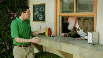 GolfNow.com TV Spot, 'The More You Play, The More you Earn!' - Thumbnail 2