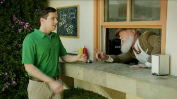 GolfNow.com TV Spot, 'The More You Play, The More you Earn!' - Thumbnail 3