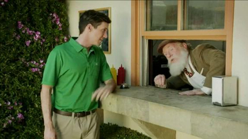 GolfNow.com TV Spot, 'The More You Play, The More you Earn!' - Thumbnail 5