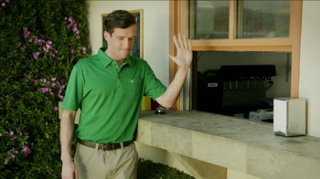 GolfNow.com TV Spot, 'The More You Play, The More you Earn!' - Thumbnail 6