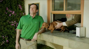 GolfNow.com TV Spot, 'The More You Play, The More you Earn!' - 296 commercial airings
