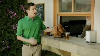 GolfNow.com TV Spot, 'The More You Play, The More you Earn!' - Thumbnail 8