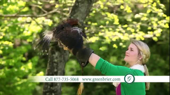 The Greenbrier TV Spot, '200 Years' - Thumbnail 9