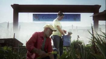 Wells Fargo TV Spot, 'Investment' - Thumbnail 4