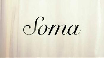 Soma Beautifully Cool TV Spot - Thumbnail 1
