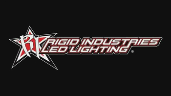 Rigid Industries LED Lighting TV Spot - Thumbnail 1