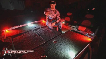 Rigid Industries LED Lighting TV Spot - Thumbnail 9