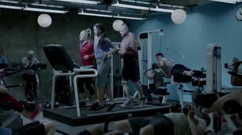 GNC TV Spot, 'Beat Average' - Thumbnail 5