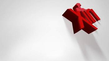 XFINITY On Demand TV Spot, 'Gimme Shelter' - Thumbnail 1
