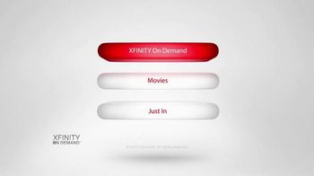 XFINITY On Demand TV Spot, 'Gimme Shelter' - Thumbnail 10