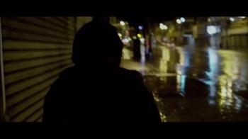 XFINITY On Demand TV Spot, 'Gimme Shelter' - Thumbnail 3