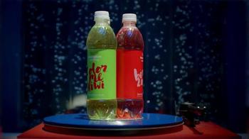 Aquafina Flavorspash TV Spot, 'Make a Splash' - Thumbnail 8