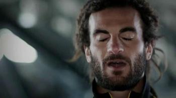 MLS Works TV Spot, 'Don't Cross the Line' - Thumbnail 1