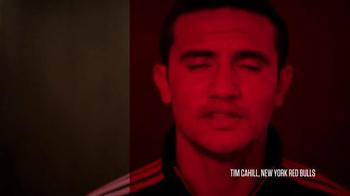 MLS Works TV Spot, 'Don't Cross the Line' - Thumbnail 6