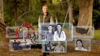 GreatCall TV Spot, 'Help Network' - Thumbnail 7