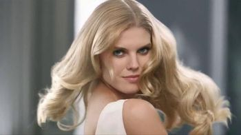 John Frieda Sheer Blonde Everlasting Blonde TV Spot, 'Daring'