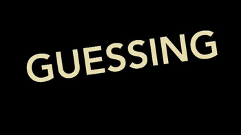 John Frieda Sheer Blonde Everlasting Blonde TV Spot, 'Daring' - Thumbnail 4