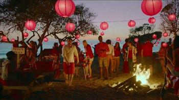 Redd's Apple Ale TV Spot, 'Bonfire' - Thumbnail 1