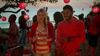 Redd's Apple Ale TV Spot, 'Bonfire' - Thumbnail 7