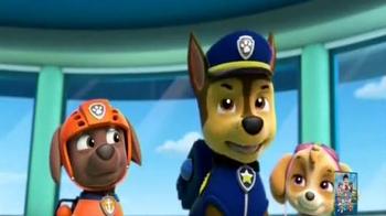 Paw Patrol DVD TV Spot - Thumbnail 8
