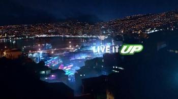 7UP TV Spot, 'Light It Up' - Thumbnail 10
