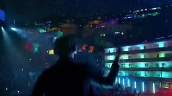 7UP TV Spot, 'Light It Up' - Thumbnail 6