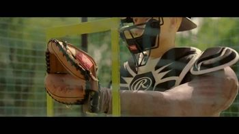 Million Dollar Arm - Alternate Trailer 25
