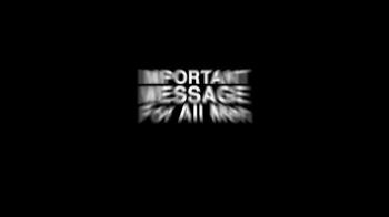 Super Beta Prostate TV Spot, 'Message for Men' - Thumbnail 1