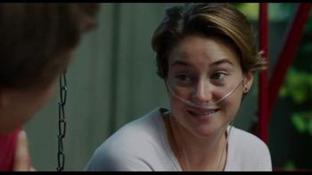 The Fault in Our Stars - Alternate Trailer 1