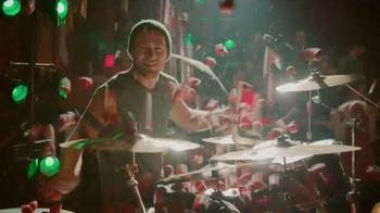 Redd's Strawberry Ale TV Spot, 'Drummer' - Thumbnail 5