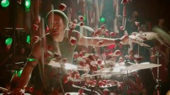 Redd's Strawberry Ale TV Spot, 'Drummer' - Thumbnail 6