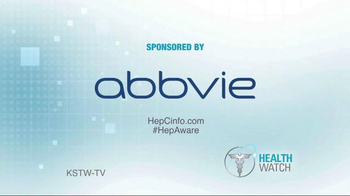AbbVie TV Spot, 'Hepatitis C' - Thumbnail 6