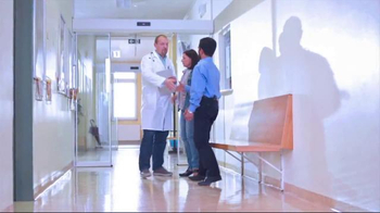 AbbVie TV Spot, 'Hepatitis C' - Thumbnail 2