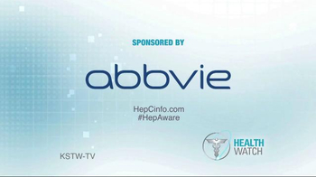 AbbVie TV Spot, 'Hepatitis C' - Thumbnail 5