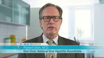 AbbVie TV Spot, 'Hepatitis C'