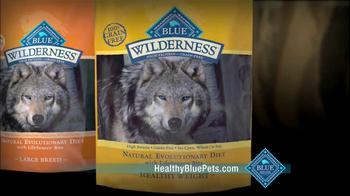 Blue Wilderness TV Spot For Blue Wilderness - Thumbnail 9