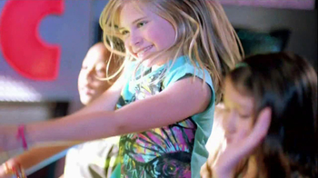 Chuck E. Cheese's TV Spot, 'Birthday Party' - Thumbnail 9