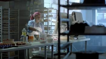 Rite Aid Wellness+ TV Spot, 'Cake Baker'  - Thumbnail 1