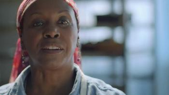 Rite Aid Wellness+ TV Spot, 'Cake Baker'