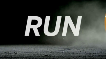 SAP TV Spot, 'Run Like Never Before' - Thumbnail 1