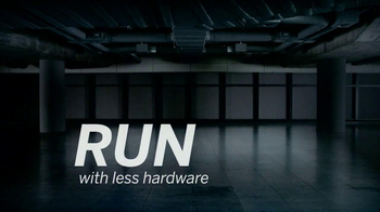 SAP TV Spot, 'Run Like Never Before' - Thumbnail 3