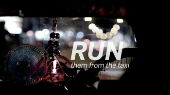 SAP TV Spot, 'Run Like Never Before' - Thumbnail 5