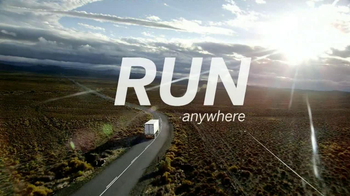 SAP TV Spot, 'Run Like Never Before' - Thumbnail 7
