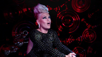 Pink: The Truth About Love at Target TV Spot - Thumbnail 1
